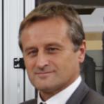 Jacques DUPENLOUP