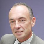 Jean-Michel POU