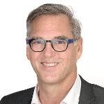 Thierry DE VANSSAY