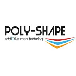 Poly-Shape