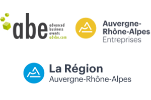 Abe - Auvergne Business