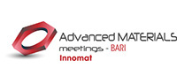 Advanced Materials Meetings BARI